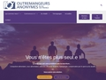OUTREMANGEURS ANONYMES