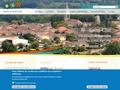 Mairie de Saint-Clar de Lomagne