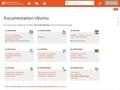 wubi - Documentation Ubuntu Francophone