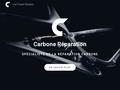 Carbone Réparation - réparateur cadres carbone