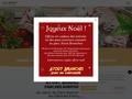 Atout Branches