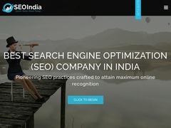 SEOIndia.Link