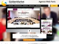 Web agency
