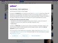 Yahoo! Actualités et astuces - Yahoo! Actualités et astuces; France