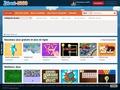 Jeux gratuit et jeux en ligne (jeux online) sur ZeBest-3000