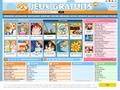 Joue à des jeux sur Jeuxgratuits.fr