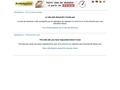 Jeux gratuits et jeux en ligne flash - T45ol.com