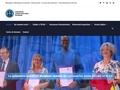 Université Cheikh Anta Diop Dakar  Sénégal