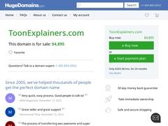 startupvideoservicecompany