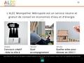ALEC Montpellier