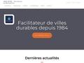 CPIE APIEU Montpellier