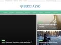 Biodiversité Echanges et Diffusion d'Expériences