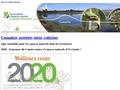 Conservatoire espaces naturels Languedoc-Roussillon