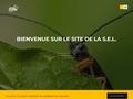 Société entomologique du Limousin