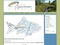 Sources rivières Limousin,Haute-Vienne,Limousin,Nouvelle-Aquitaine
