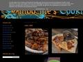 Smoochie's Cooking