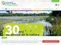 Conservatoire d'Espaces Naturels de Champagne-Ardenne