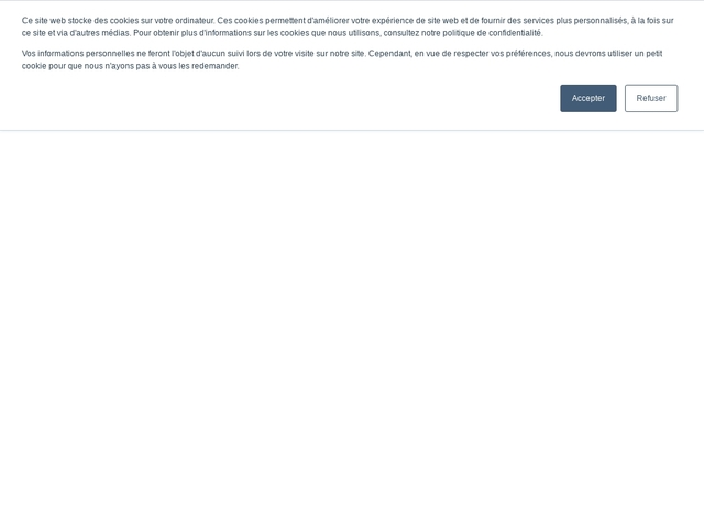 Chetzeron hôtel-restaurant