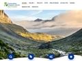 Conservatoire d'espaces naturels de Midi-Pyrénées