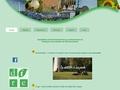 Données Information Relais Environnement