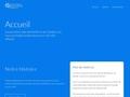 Association des dentelières du Québec inc