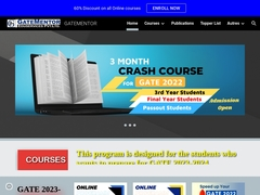 gate coaching Chhattisgarh