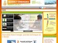 Quercy Energies