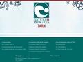 Nature et progrès du Tarn
