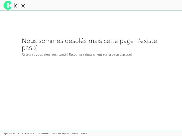 Innove confort