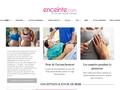 Grossesse, accouchement, des infos et conseils pour la femme enceinte