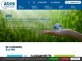 Association technique énergie environnement