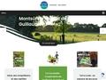 CPIE Mayenne Bas-Maine