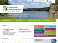 Conservatoire d'espaces naturels de la Sarthe