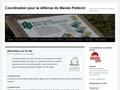 Coordination pour la Défense du Marais Poitevin