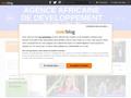 Agence africaine du développement durable