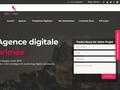 Agence référencement France webfirstrank