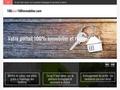 Annuaire immobilier, agences immobilières, portail immobilier