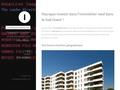 Annuaire immobilier, agences immobilière 82