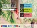 Actualité de la ville de Rouen