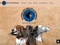 Centre Canin Des belles d'Automne