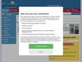 PC Astuces : Actualité Informatique - PC Astuces