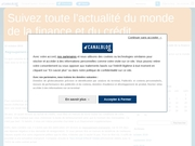 Cr�dit : les multiples facettes du pr�t expliqu�es de fa�on simple