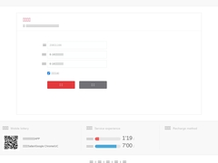 BlogItUpp