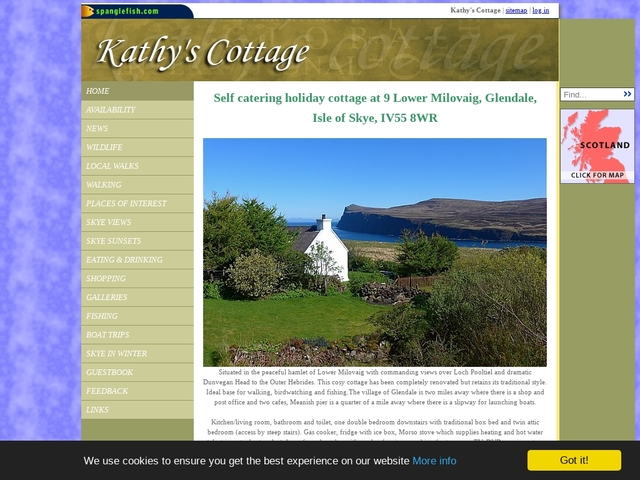 http://www.kathyscottageskye.co.uk/