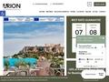 Arion Hotel - Psyri/Athènes