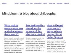 Stuffedition - Latest Viral updates