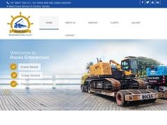 Rockey Enterprises