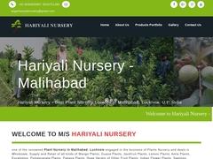 http://hariyalinursery.com/