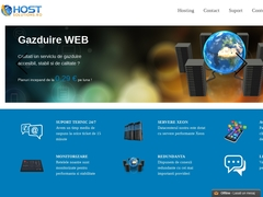 HostSolutions - Web Hosting