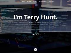 Whoa Website
